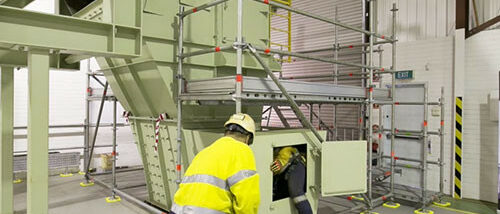 confined-space-training-6-500x214 CPCCLSF3001A - Licence to erect, alter and dismantle scaffolding intermediate level